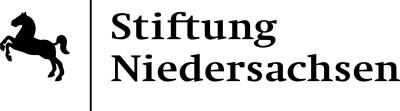 Logo_Stiftung Niedersachsen