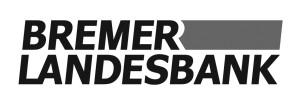Bremer Landesbank_sw