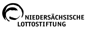 Nied. Lottostiftung_sw