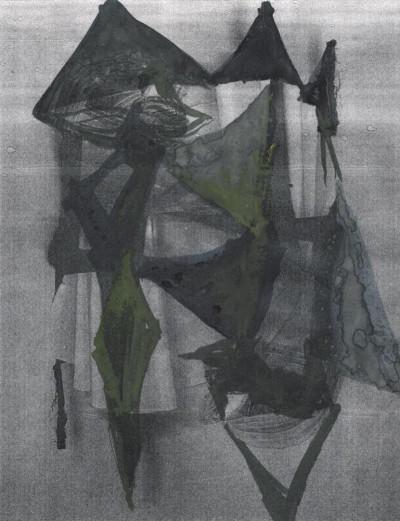 Kalin Lindena
