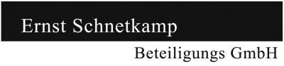 Ernst Schnetkamp Beteiligungs mbH