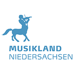 logo_mlnd_twitter_kl