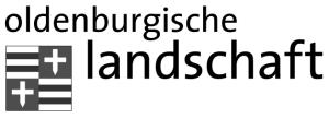 Logo Ol Land-sw