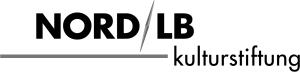 NLB_Logo_sw