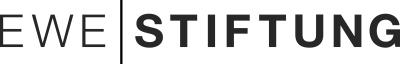 ewe logo schwarz