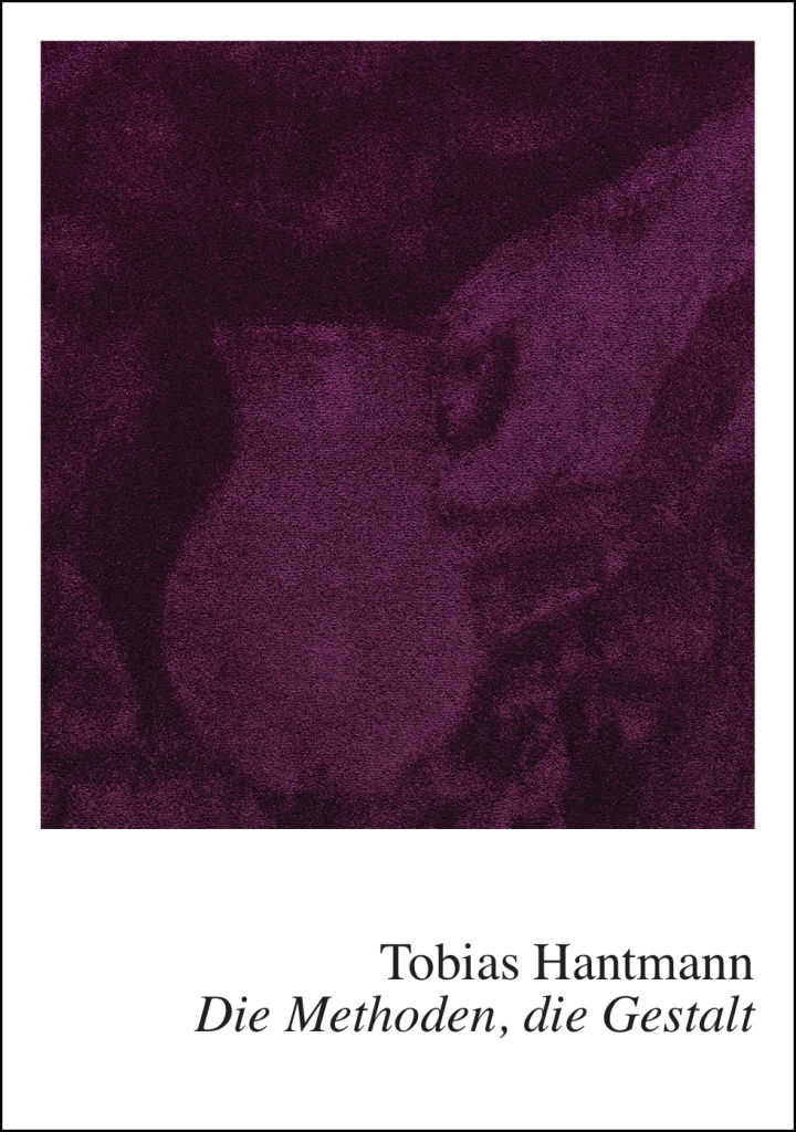 Hantmann Katalog