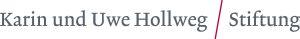 Hollweg-Stiftung-4c