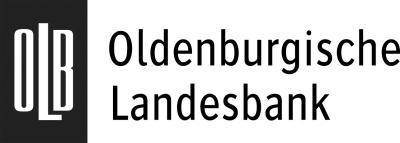 OLB_Logo_sw