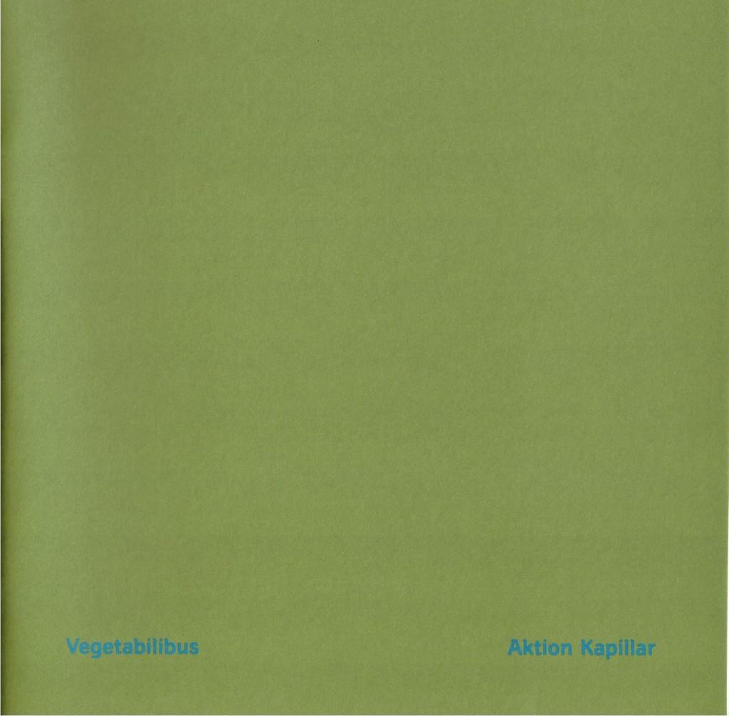 Vegetabilibus_Aktion_Kapillar