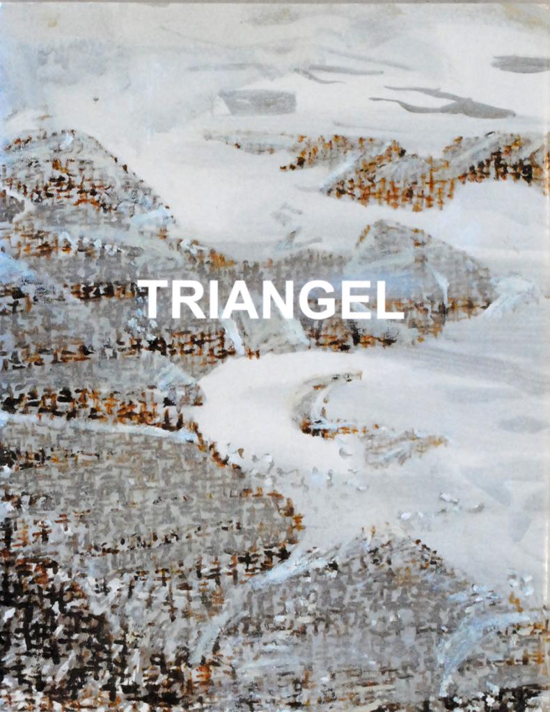 Thomas Hartmann. Triangel