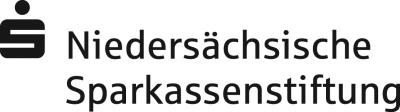 Niedersächsische Sparkassenstiftung