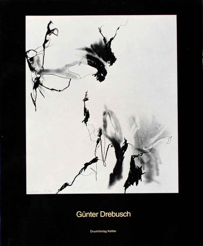 Drehbusch