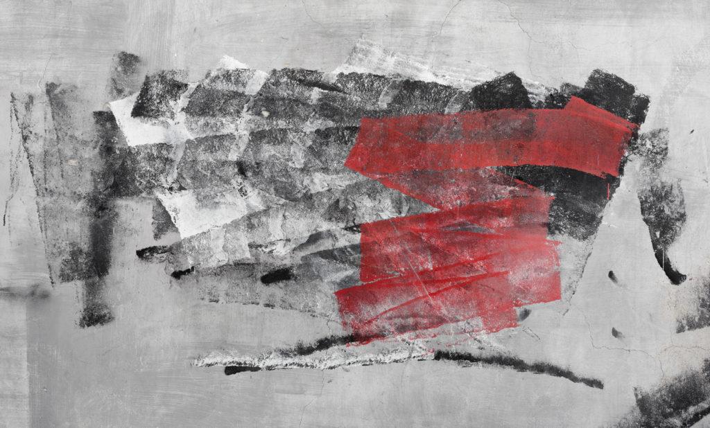 Juergen Staack, WEI, No. 8613789131953, 2012, Farbfotografie auf Affichenpapier, 125x207cm, © Juergen Staack
