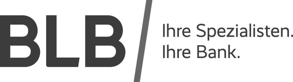 Logo_BLB_realist