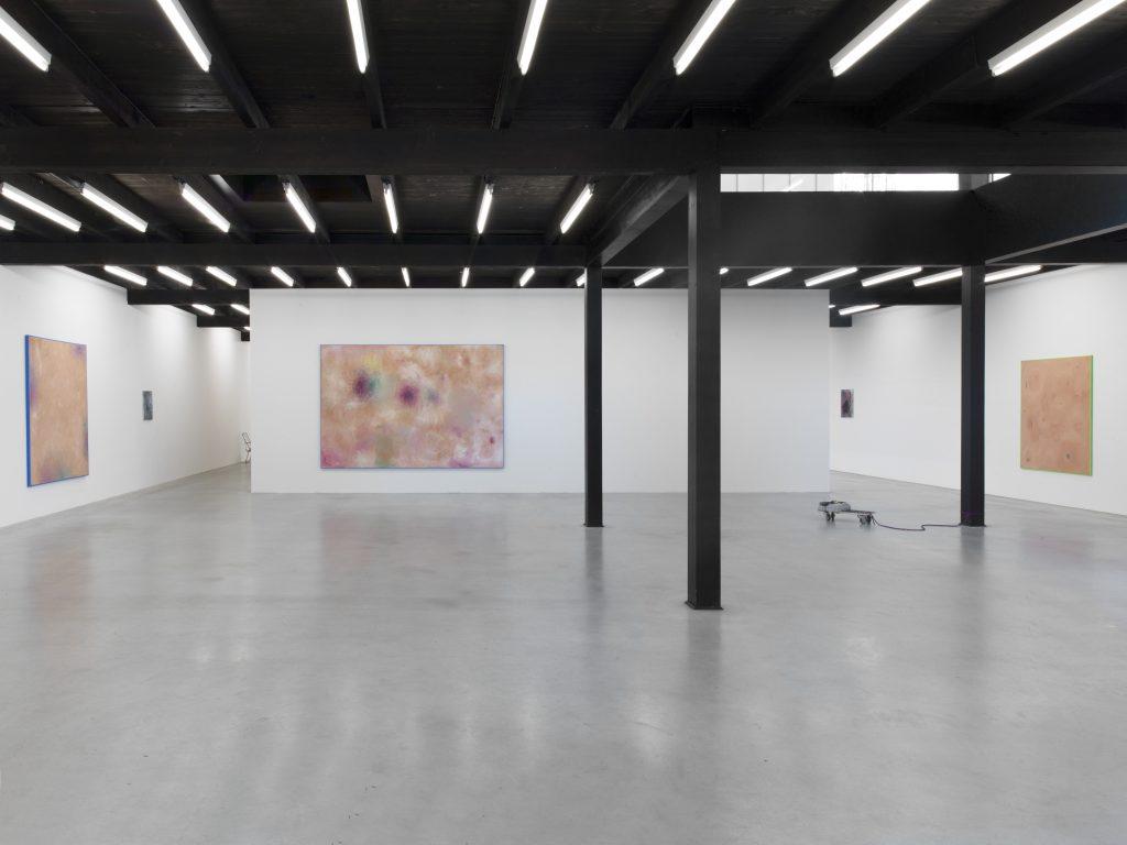 Ausstellungsansicht_OKV_Pfeiffer 1