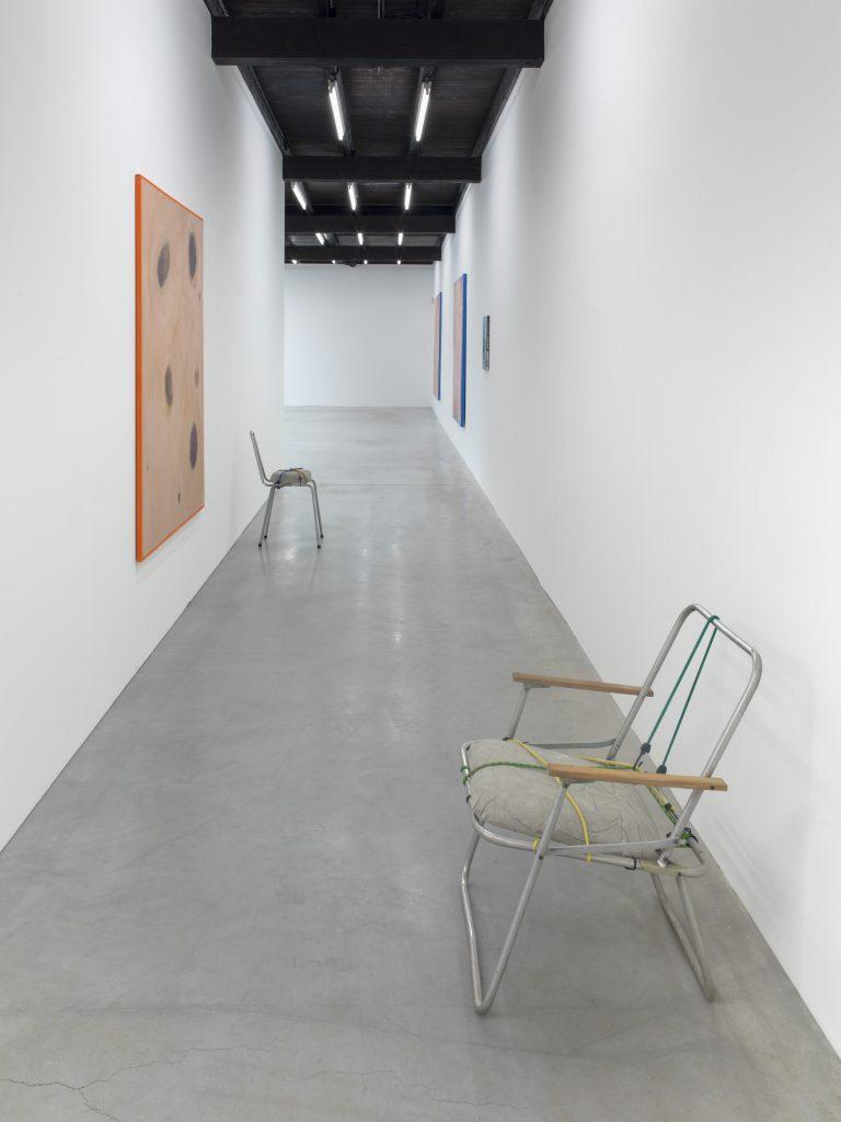 Ausstellungsansicht_OKV_Pfeiffer-10