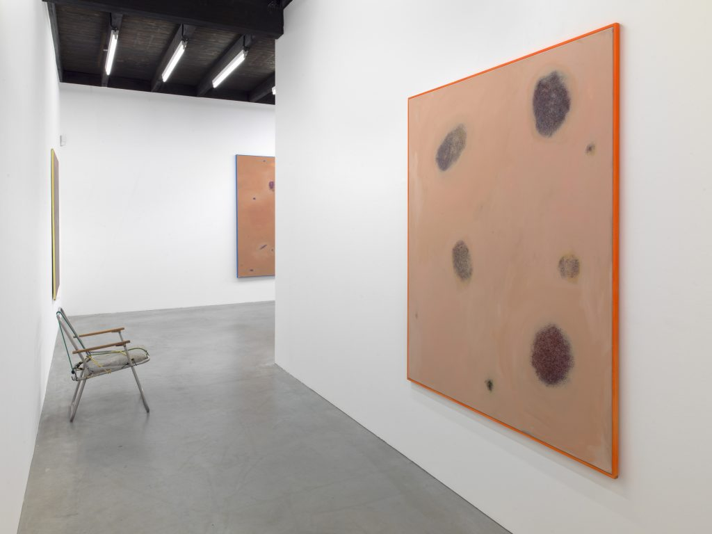 Ausstellungsansicht_OKV_Pfeiffer-11