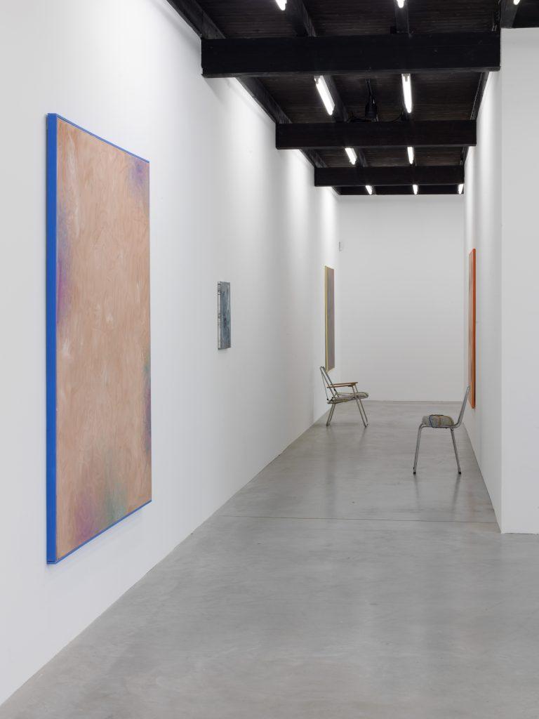 Ausstellungsansicht_OKV_Pfeiffer-12