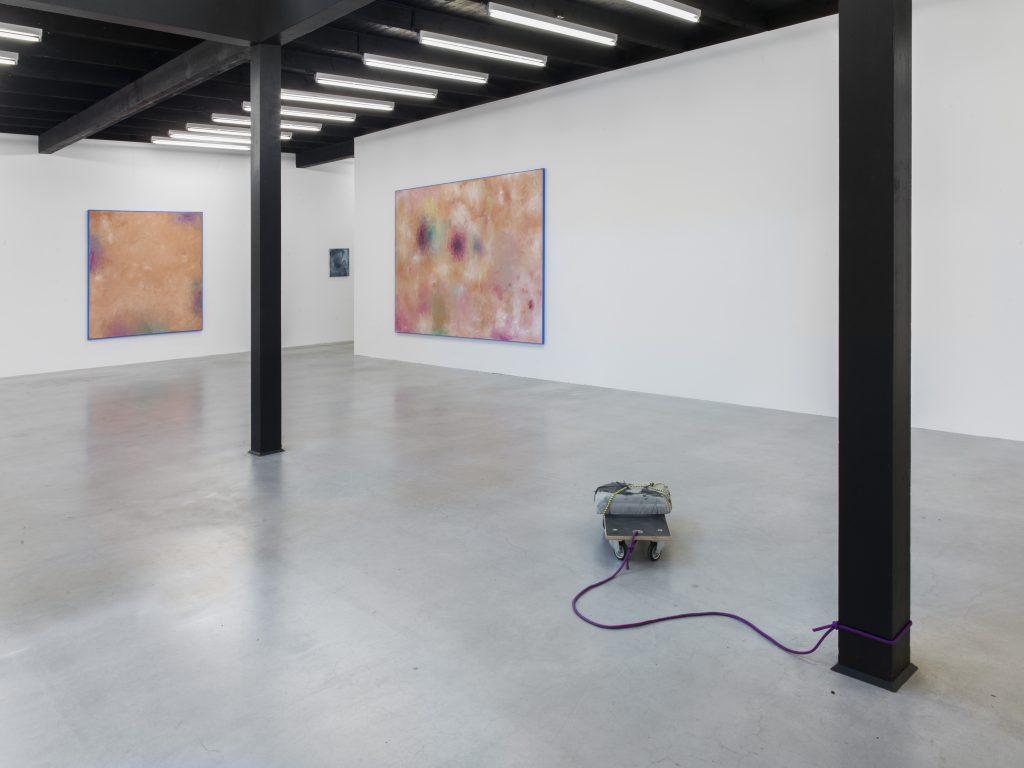 Ausstellungsansicht_OKV_Pfeiffer-2