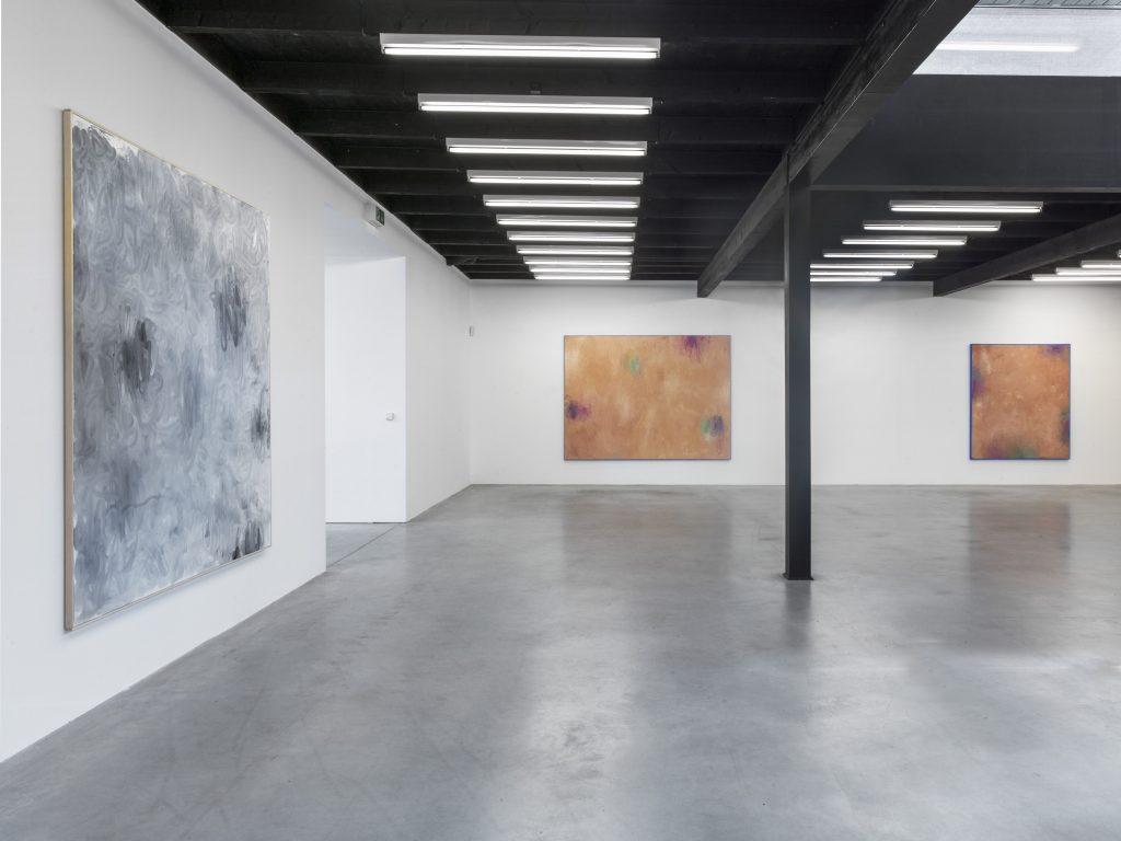 Ausstellungsansicht_OKV_Pfeiffer-3