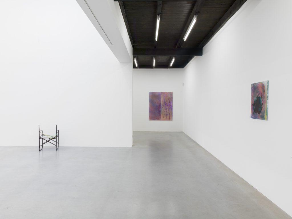 Ausstellungsansicht_OKV_Pfeiffer-4