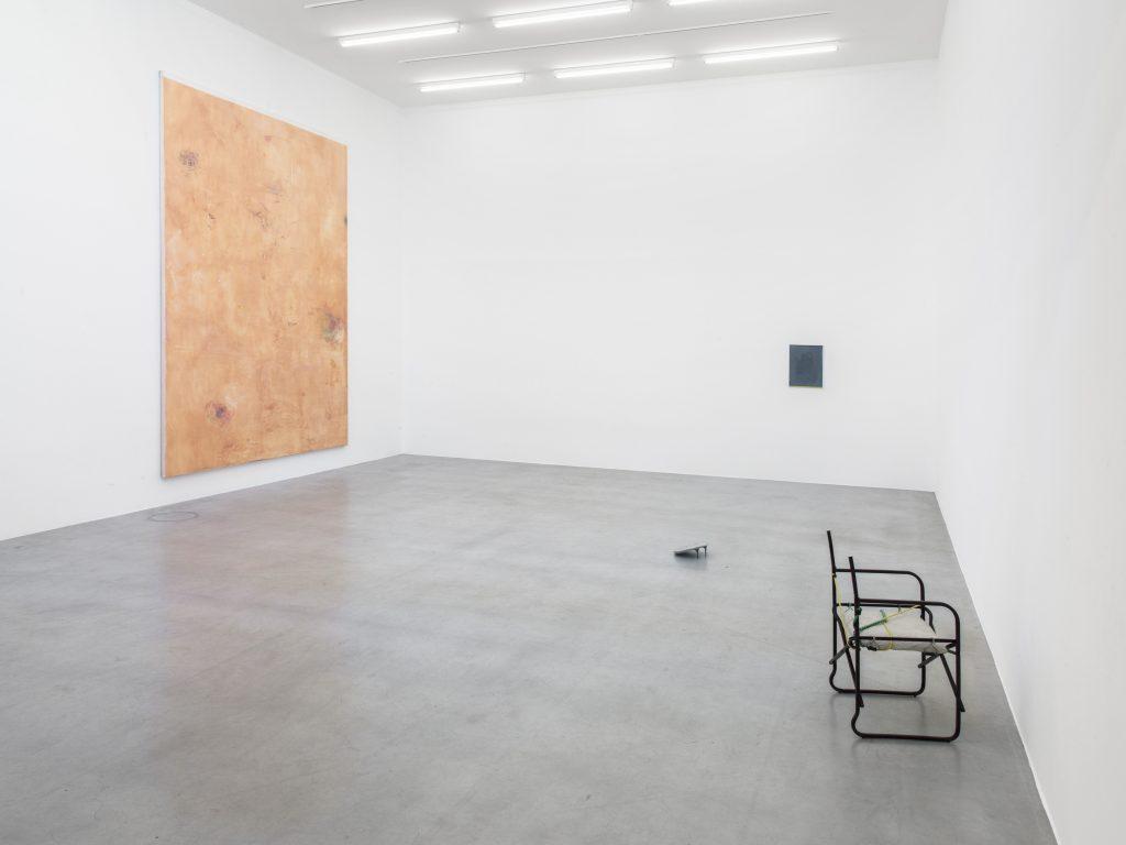 Ausstellungsansicht_OKV_Pfeiffer-5