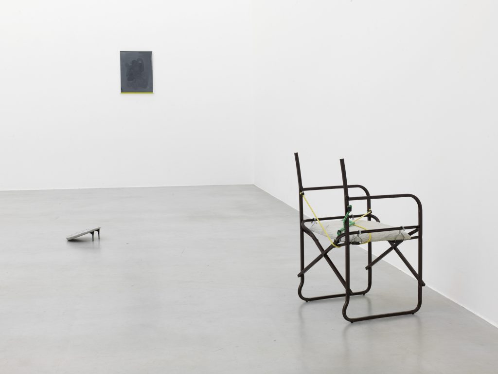Ausstellungsansicht_OKV_Pfeiffer-6