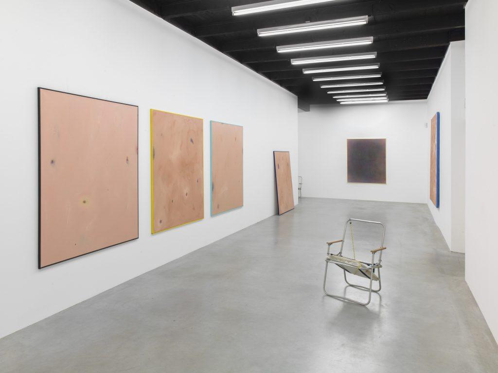 Ausstellungsansicht_OKV_Pfeiffer-7