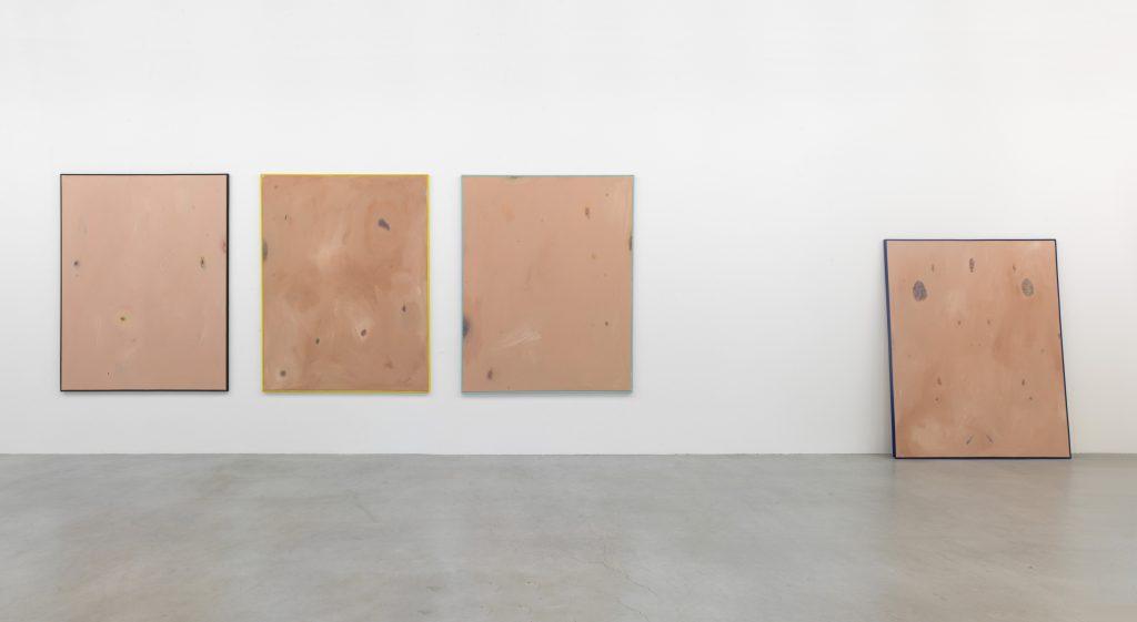 Ausstellungsansicht_OKV_Pfeiffer-8_kl