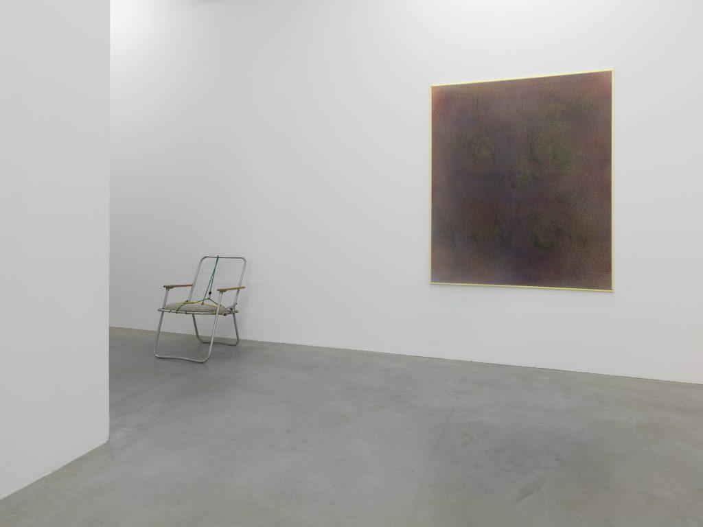 Ausstellungsansicht_OKV_Pfeiffer-9