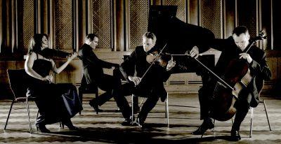 2. Meisterkonzert