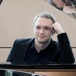 4. Meisterkonzert