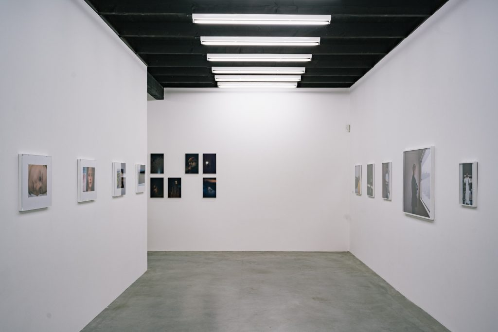 OKV_Portrait II_Bielau, Keller Wittwer, Fuchs
