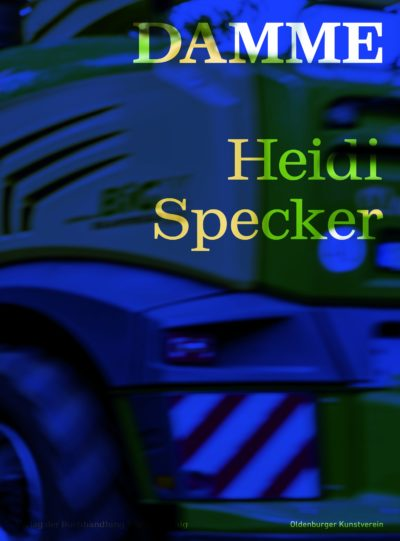 Heidi Specker. Damme