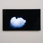 Wolken in der zeitgenössischen Kunst – flüchtig – zeichenhaft – bedrohlich