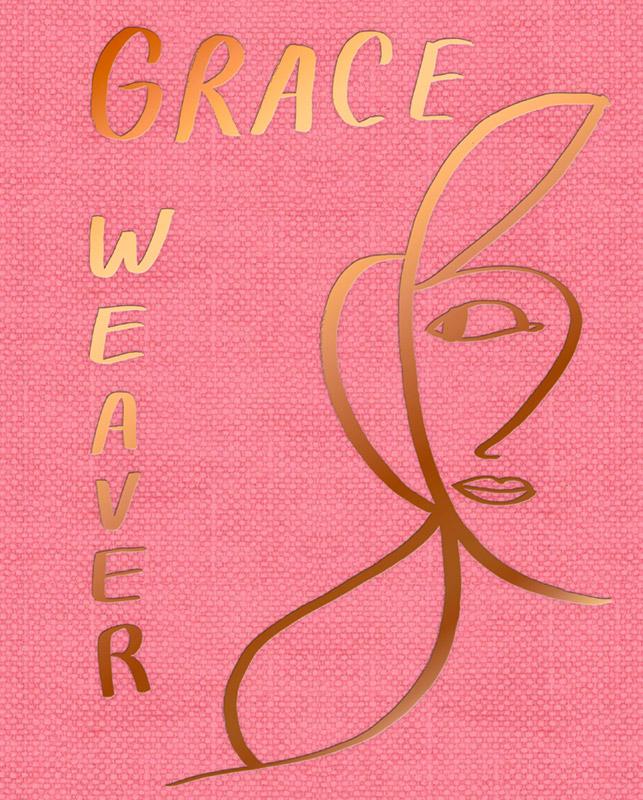 Grace Weaver