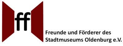 Stadtmuseum Oldenburg zu Gast mit